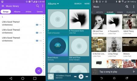 LG-UX-4_0-vs-TouchWiz-UI-vs-HTC-Sense-7-UI5