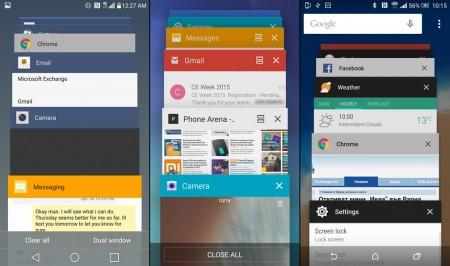 LG-UX-4_0-vs-TouchWiz-UI-vs-HTC-Sense-7-UIEU627GUB