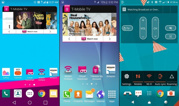 LG-UX-4_0-vs-TouchWiz-UI-vs-HTC-Sense-7-UIHQRC9JY1