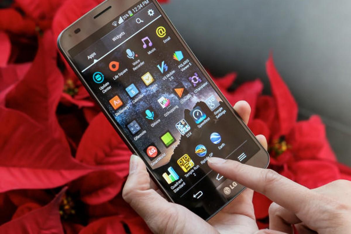 بهترین گوشیهای ۵.۵ و ۶ اینچی و ارزان در بازار!
