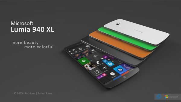 Microsoft-Lumia-940-XL-design-b