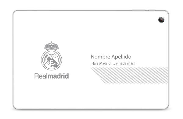 Microsoft-Real-Madrid-Tablet-3