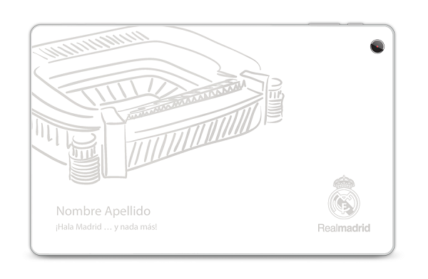 Microsoft-Real-Madrid-Tablet-4