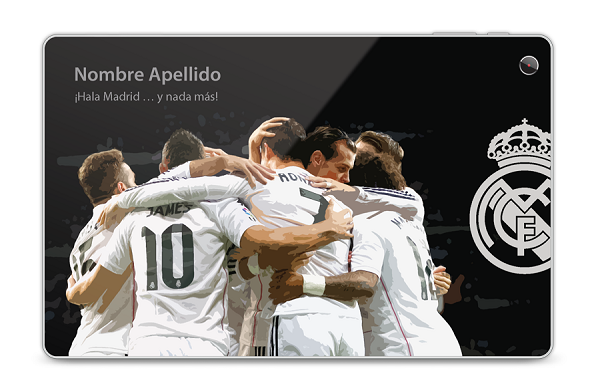 Microsoft-Real-Madrid-Tablet-5
