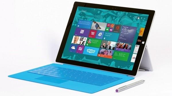 Microsoft-Surface-Pro-3-1024x576-0eba08dfaacd05a5