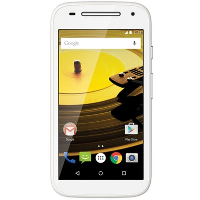 Mobile-Motorola-Moto-E-20159b2f5f
