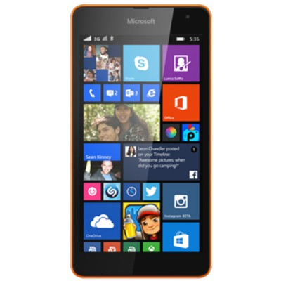 Mobile-Phone-Microsoft-Lumia-535dc3da4