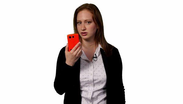 Nexus-5-with-fingerprint-scanner
