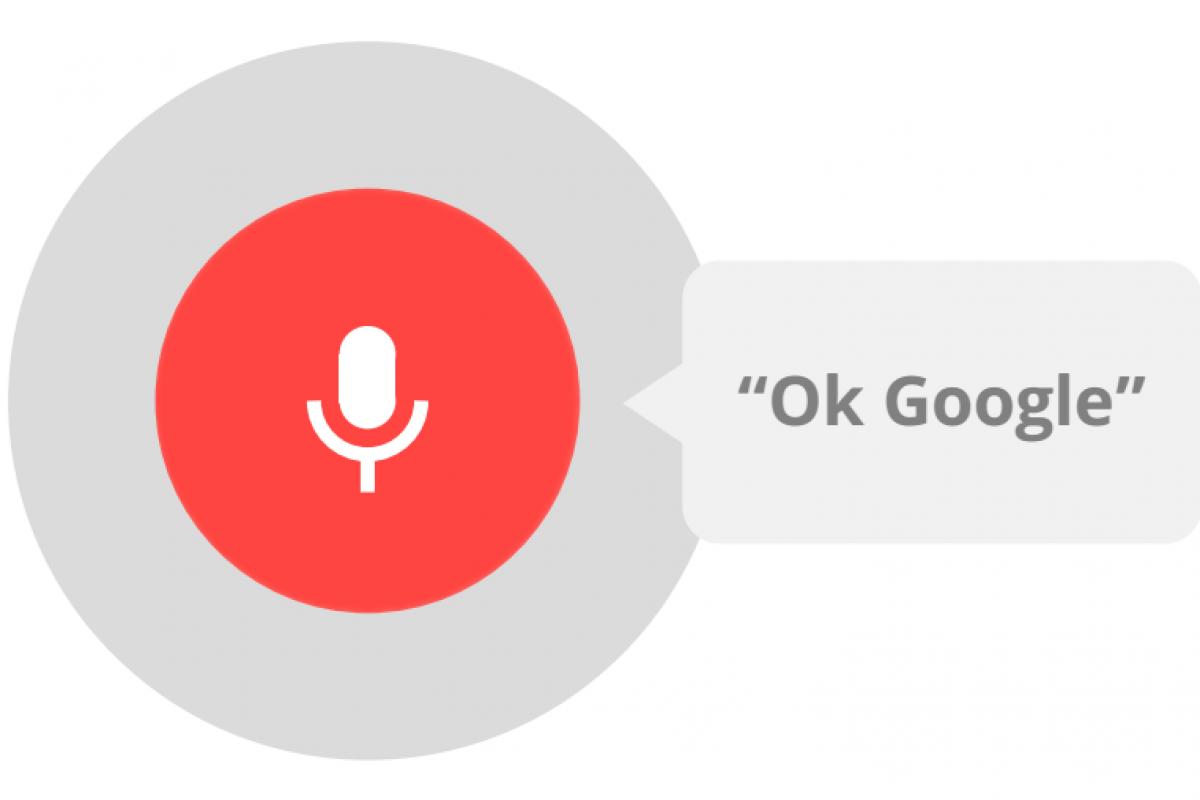 دستیار صوتی گوگل به زودی به صورت آفلاین هم کار خواهد کرد!