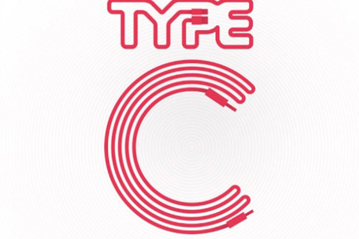 گوشی وانپلاس ۲ از USB Type-C استفاده خواهد کرد!