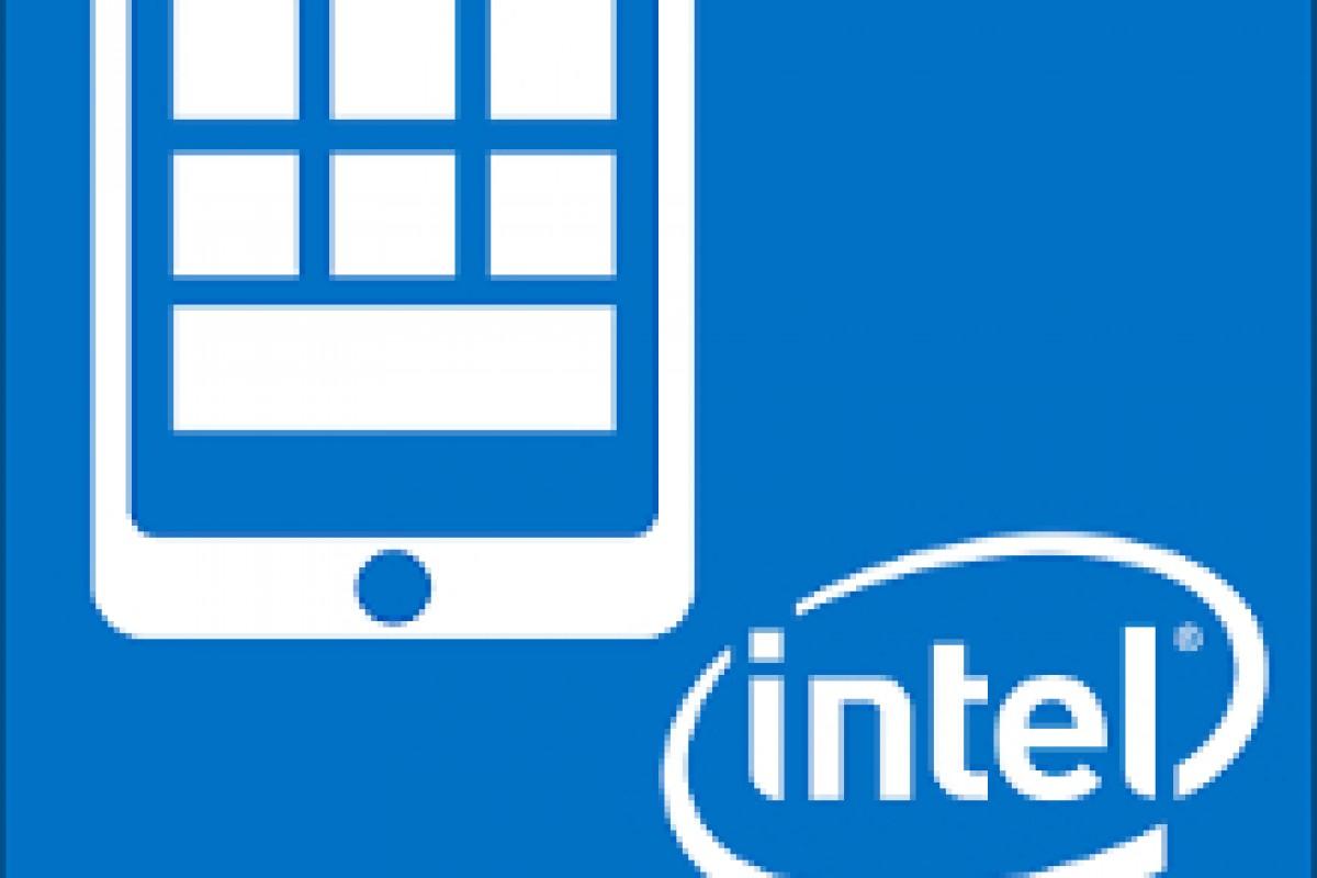 برنامه اینتل ریموت کیبورد، یک صفحه کلید عالی برای گوشی شما