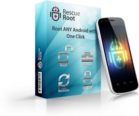 [تصویر:  Rescue-Root-800x600-480x400.jpg]