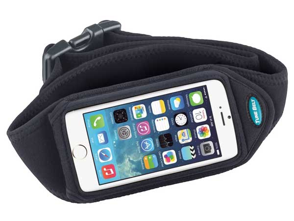 Running-Belt-for-iPhone-6