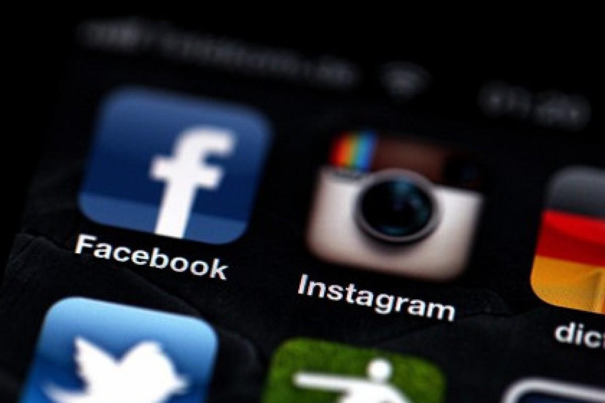 مراقب باشید: ویروسی که شبکههای اجتماعی شما را کنترل میکند