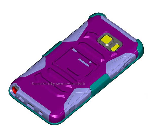 Samsung-Galaxy-Note-5-alleged-case-renders-(4)