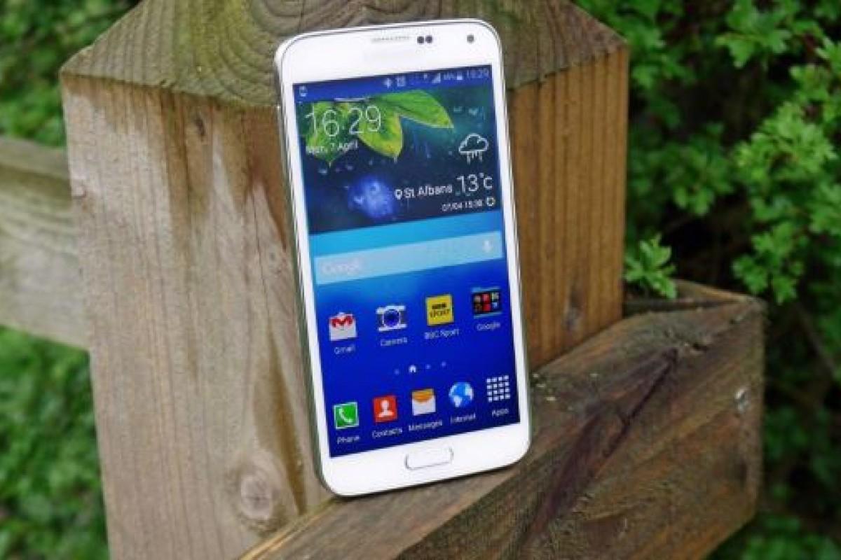 اخطار برای دارندگان گوشیهای سامسونگ: ۶۰۰ میلیون کاربر در خطر هک شدن