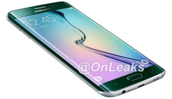 Samsung-Galaxy-S6-edge-Plus-render-01-(1)