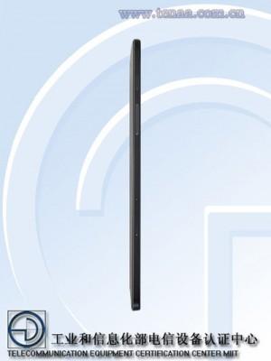 Samsung-Galaxy-Tab-S2-8-11