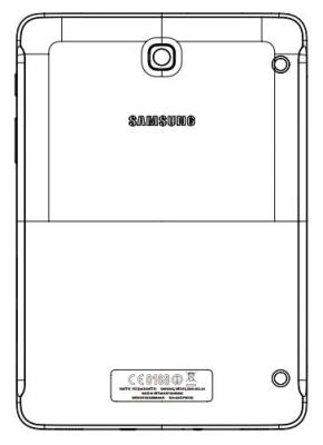 Samsung-Galaxy-Tab-S2-8.0-visits-FCC