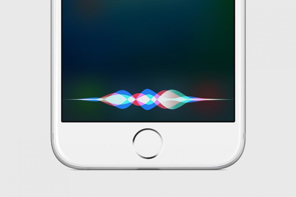دستیار صوتی اپل به منشی تلفنی شما تبدیل خواهد شد