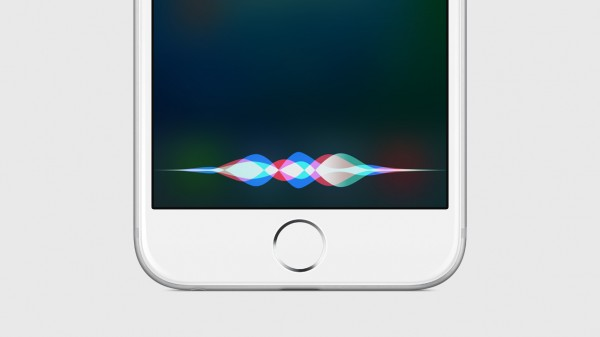 Siri-in-iOS-9