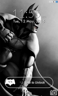 Slide-to-Unlock---Batman-Lock (1)
