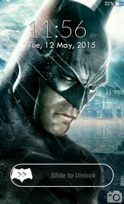 Slide-to-Unlock---Batman-Lock (2)