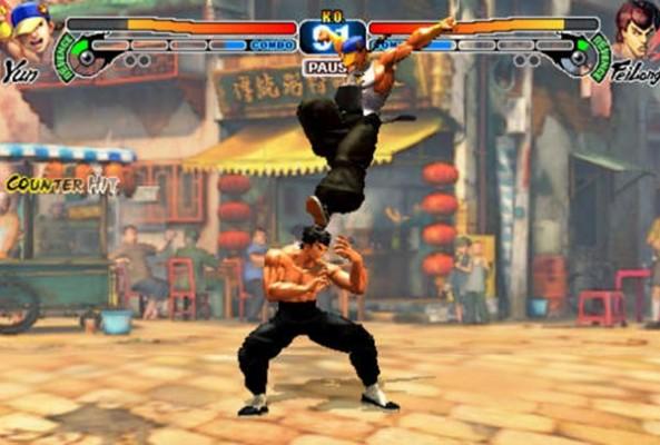 Street-Fighter-IV-Volt