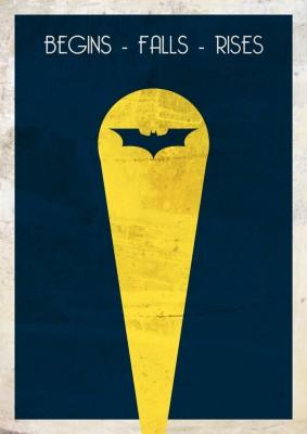 SuperHero-Wallpapers-Batman (2)