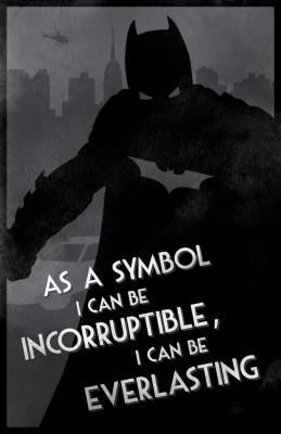 SuperHero-Wallpapers-Batman