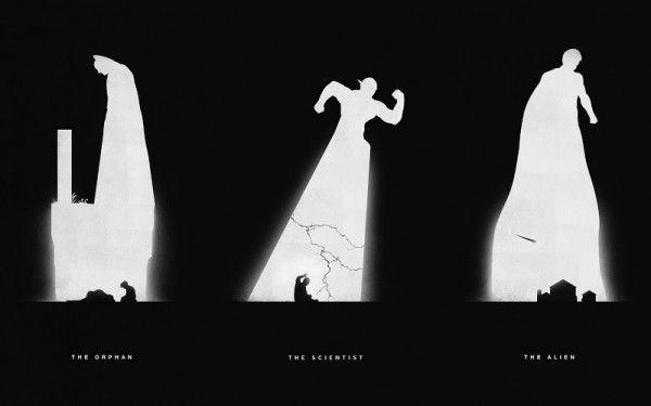 SuperHero-Wallpapers-Batman (5)
