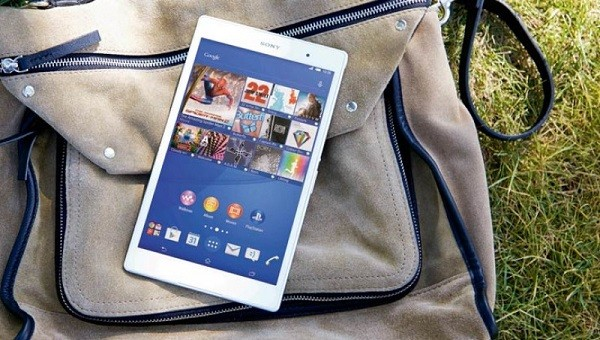 TechOne3_Sony-Xperia-Z3-Tablet-Compact-800x500_c