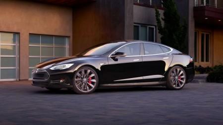 Tesla Model S-650-80