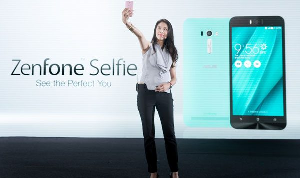 The-Asus-ZenFone-Selfie