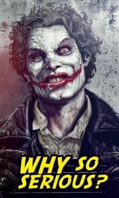The-Joker-Wallpapers (1)