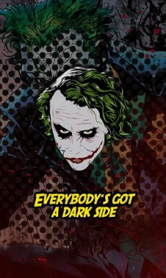 The-Joker-Wallpapers