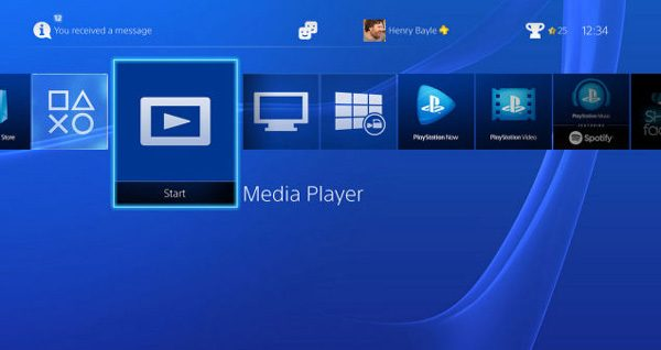 The-PS4-Now-Supports-MKV-Files