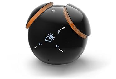 The-Sony-Smart-Bluetooth-Speaker-BSP60 (2)