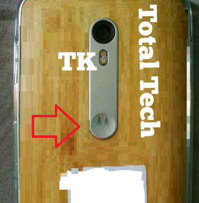 The-fingerprint-scanner-will-be-embedded-inside-the-Motorola-logo.jpg