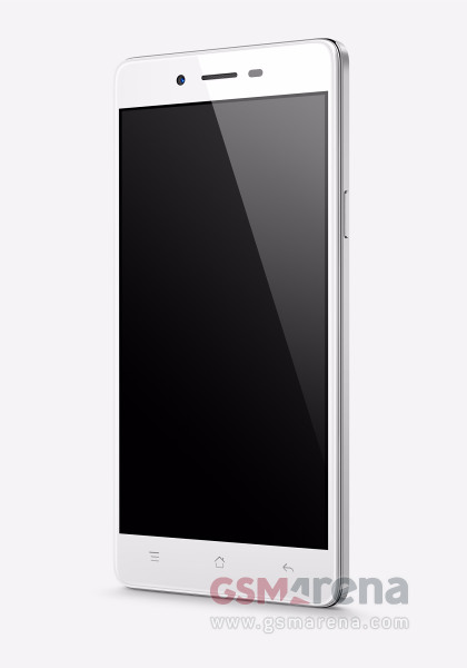 The-upcom22ing-Oppo-Mirror-5
