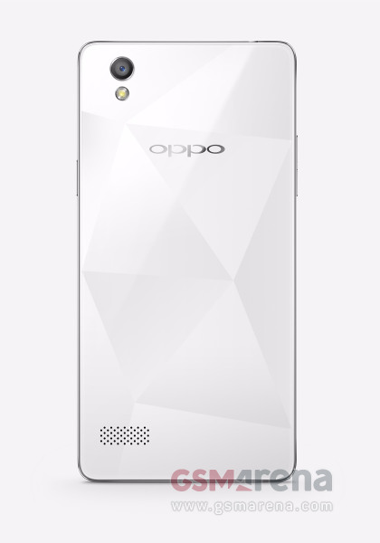 The-upcoming-Oppo-Mirro123r-5