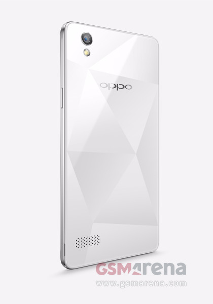 The-upcoming-Oppo-Mirror-5