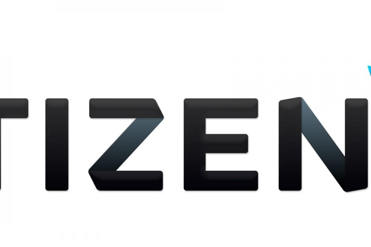 سامسونگ تاکنون یک میلیون Z1 با سیستمعامل تایزن را فروخته است؛ Z2 نیز در راه است!
