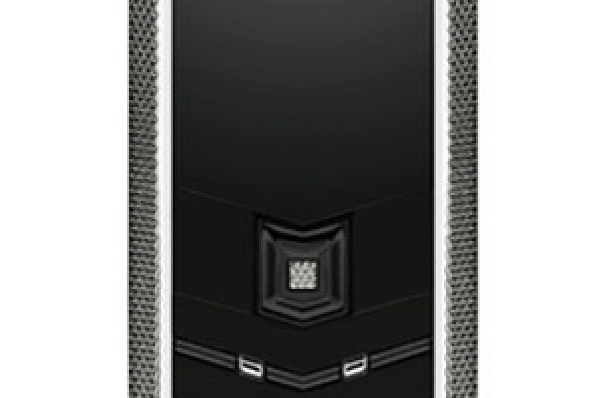 Vertu یک تلفن همراه زیبا برای بنتلی آماده کرده است!