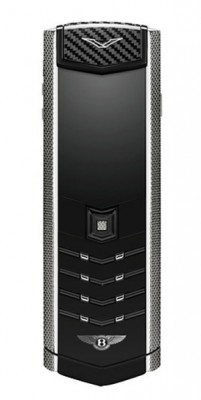 Vertu-Signature-for-Bentley-3