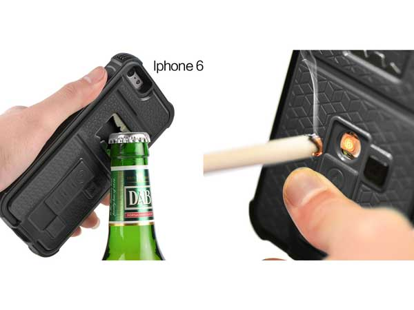 ZVE-Multifunctional-Cigarette-Lighter--amp-Bottle-Opener-Cover-for-iPhone-6