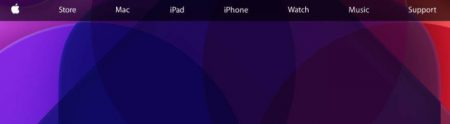 apple_banner_no_ipod-640x176