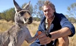 عکسهای سلفی عجیب و غریب از استرالیا که حتما تماشا کنید