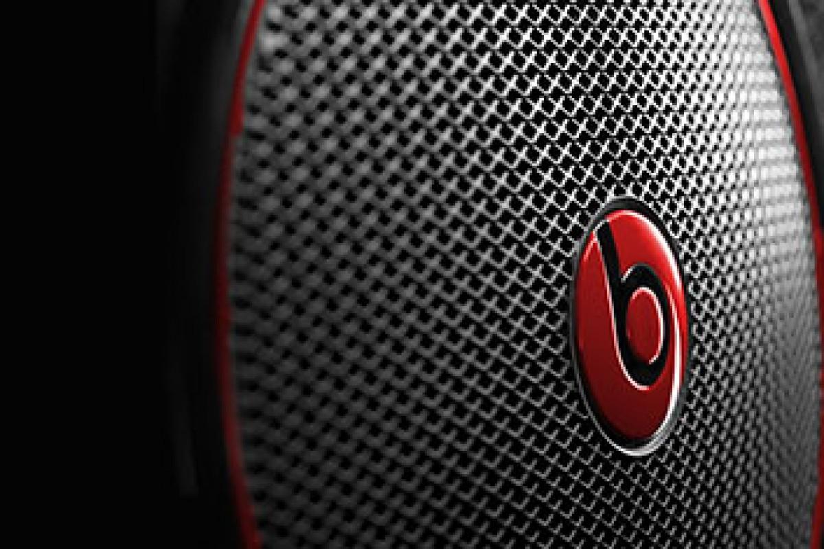 پروژهای بزرگ از Beats که اپل آن را کنسل کرد!