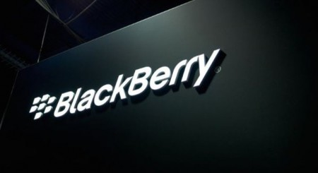 blackberry.logo_1-735x400